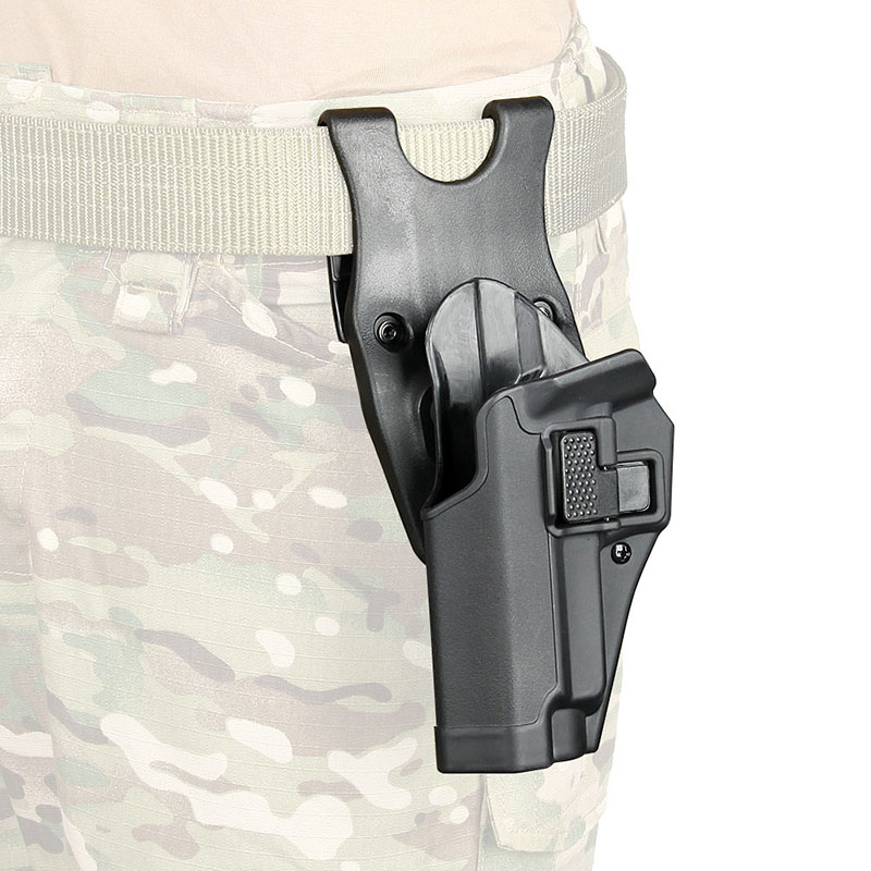 Holsters,holsters,holsters for women,holstersmith,holsters near me