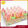 loly dot hard candy & powder candy toy candy