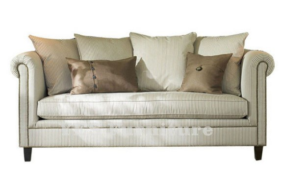 minimalisme style am ricain hall de l 39 h tel canap ys ss02 autres meubles en bois id de produit. Black Bedroom Furniture Sets. Home Design Ideas