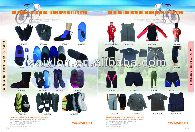 neoprene boots/shoes, water resistance boots/shoes