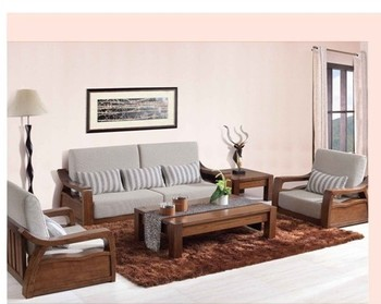 2014 New Design Simple Fabric Sofa Set Was Made From American  Ash+fabric+high Part 87
