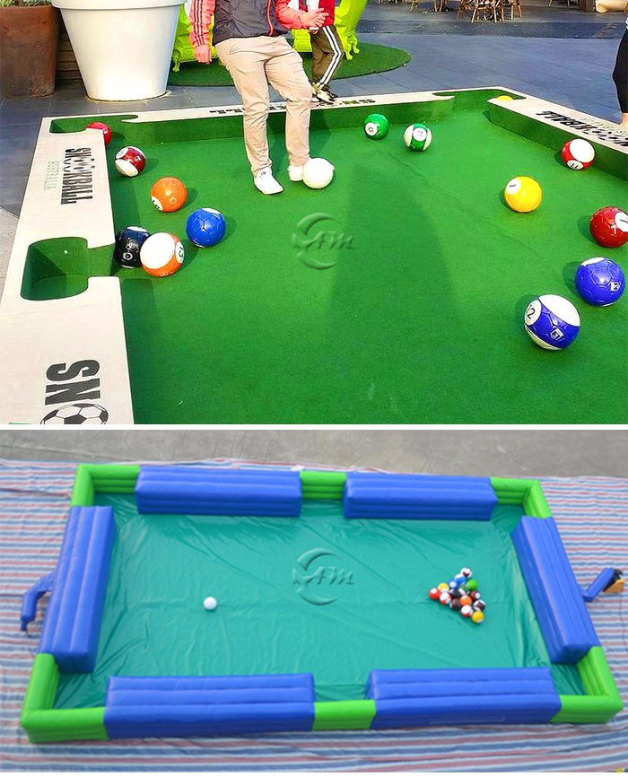 on com ball shipping snookball billiard in table pool aliexpress toy for snooker inflatable toys soccer tents hobbies from free item game