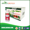agrochemicals, insecticides, biopesticides,chlorpyrifos 480gl EC, Dursban