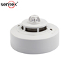 UL Approved SD119 Conventional Combined Heat and Smoke Detector