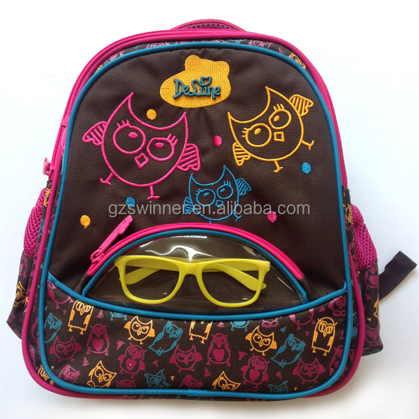 Fancy Book Bag For Girls, Fancy Book Bag For Girls Suppliers and ...