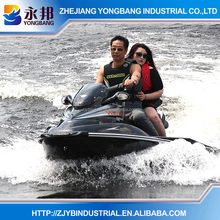 1300cc Jet Ski made in China/Water scooter