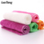 Custommulti-purpose thick dish towel wholesale natural wood fiber dish washing cloth cleaning cloth rags