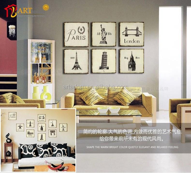 venta al por mayor antigüedades decoración del hogar-compre online