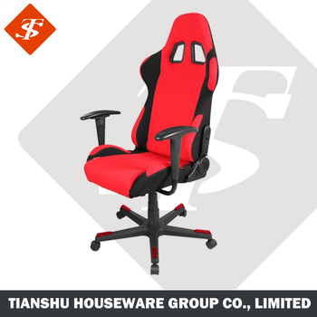 executive office chair racing style low price,moving swivel office