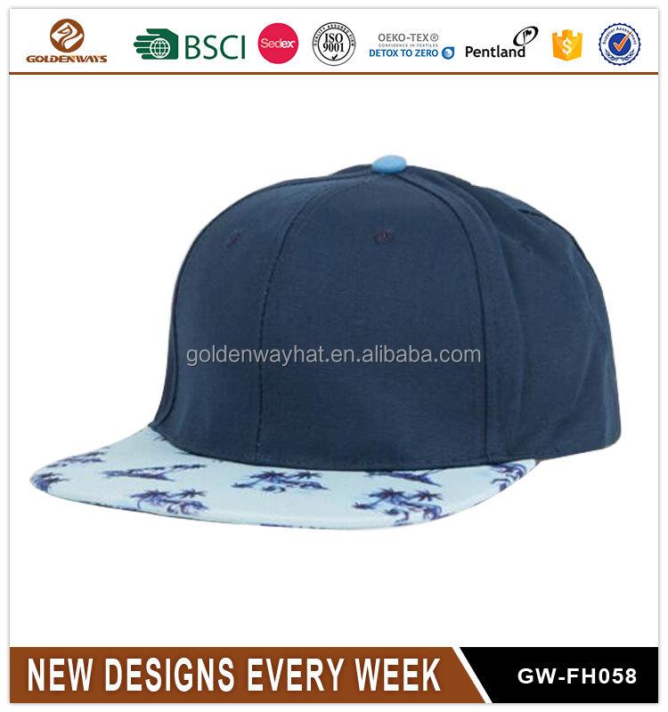 19b80237954ce Mejor calidad de encargo barato papá sombrero bordado 6 panel dad Hat