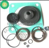 air compressor preventive maintenance kits unloading valve kit 2901000201