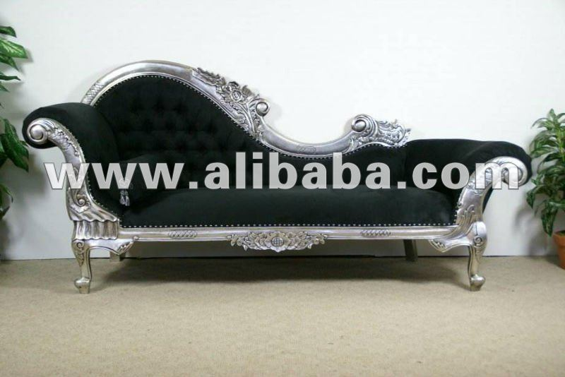 India Wooden Diwan, India Wooden Diwan Manufacturers And Suppliers On  Alibaba.com
