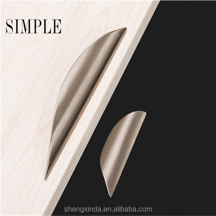 Finden Sie Hohe Qualität Verdeckte Schublade Hersteller und ...