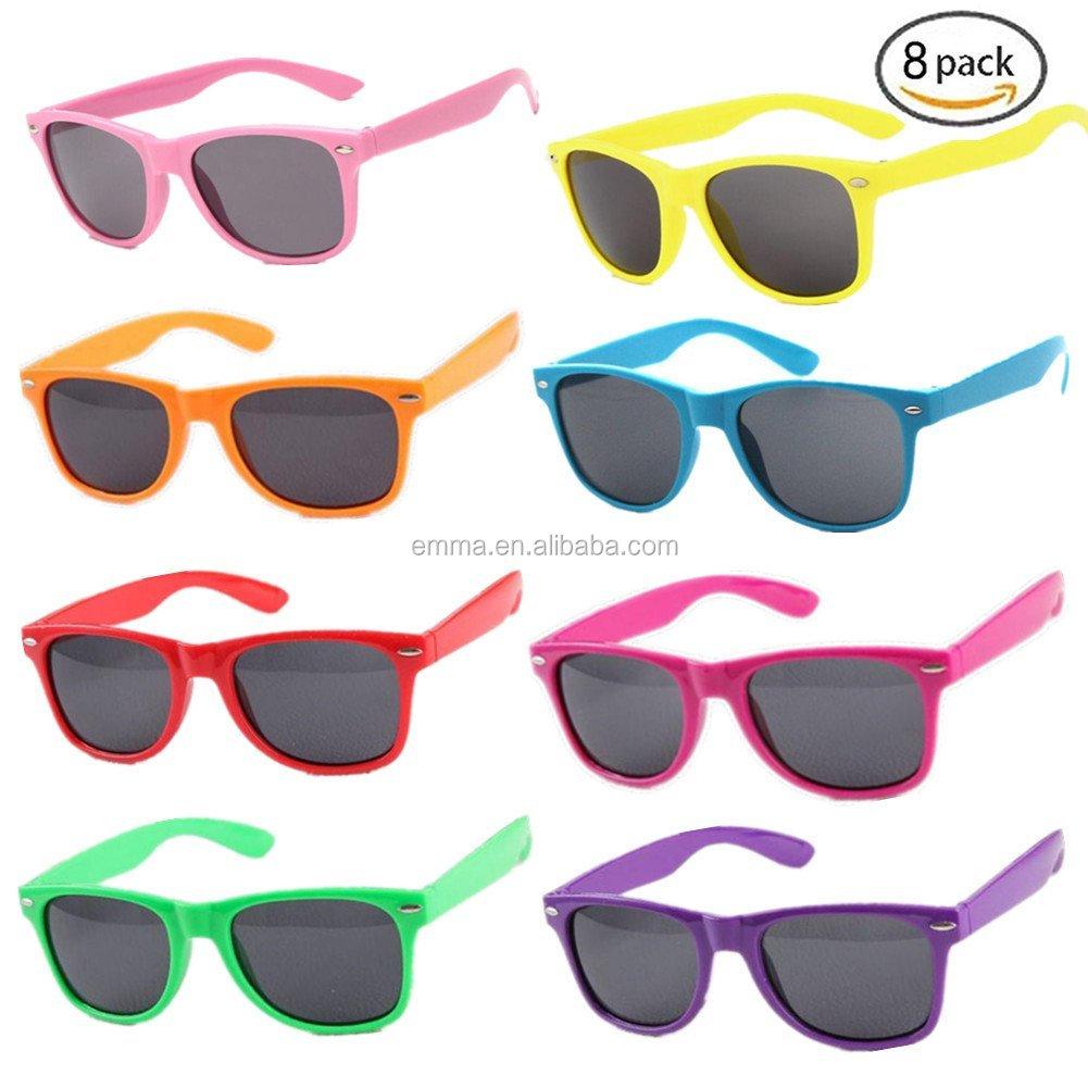 76acc7046e15 John Lennon Style Vintage Retro Classic Circle Round Men Women Sunglasses  color SA2452