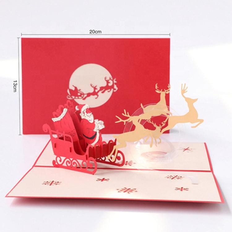 Креативные открытки москва