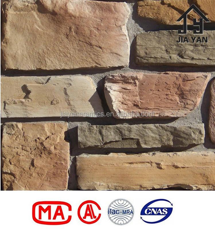 Artificial Interior Brick Walls, Artificial Interior Brick Walls Suppliers  And Manufacturers At Alibaba.com