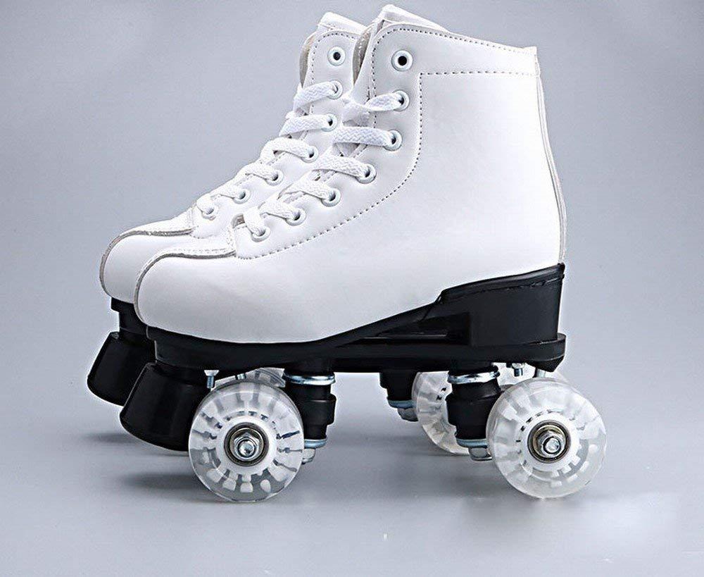 Lalaloopsy 2 in 1 Roller Skates Multi