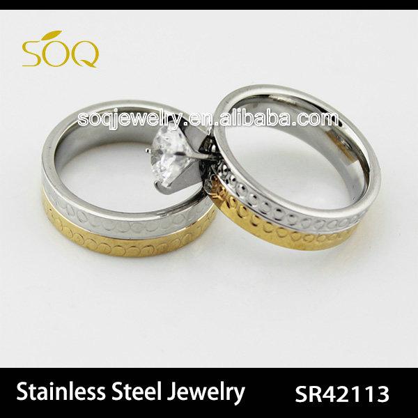 Latest Gold Wedding Rings New Gold Ring Models For Men
