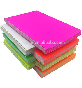 Origami Paper for card making 500 Sheets per Pack A4 Size