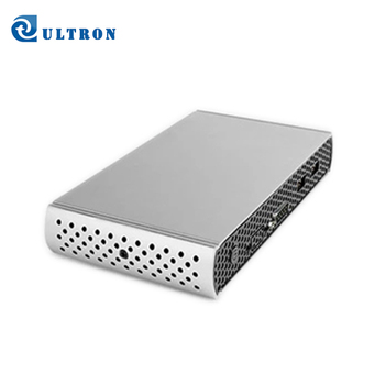 Best Selling Desktop Mini PC Core I7 Processor Computer PC With 4G DDR3