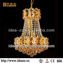 Lámparas Y de De Árabe LuzCompras online Promoción m6Ify7bYgv