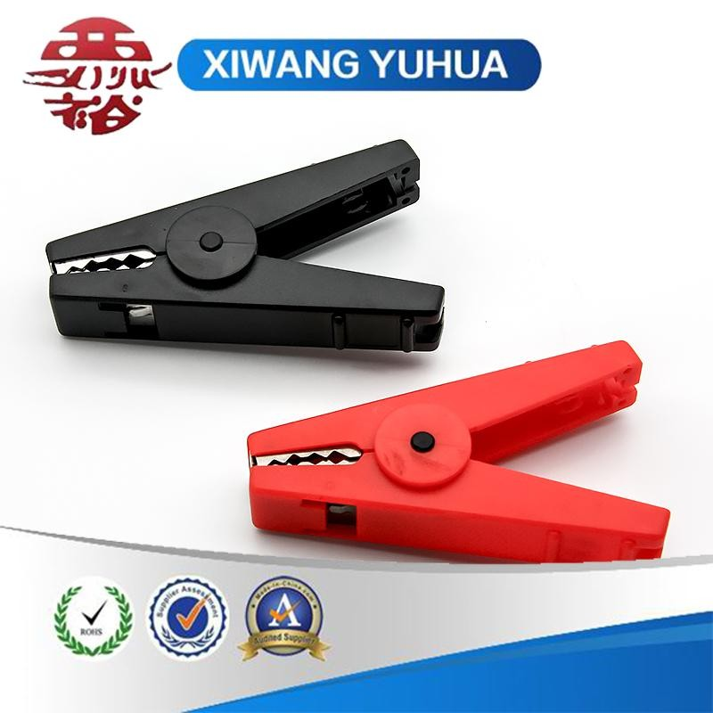 New design Tool Telescopic Antenna With Crocodile Clip made in China