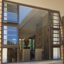 large awning windows floor to ceiling large awning windows wholesale suppliers alibaba