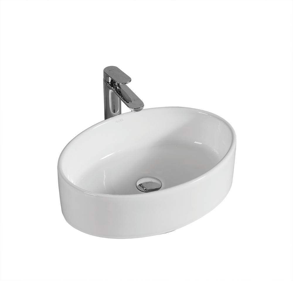 Uk Best Ing Products Bathroom Sinks