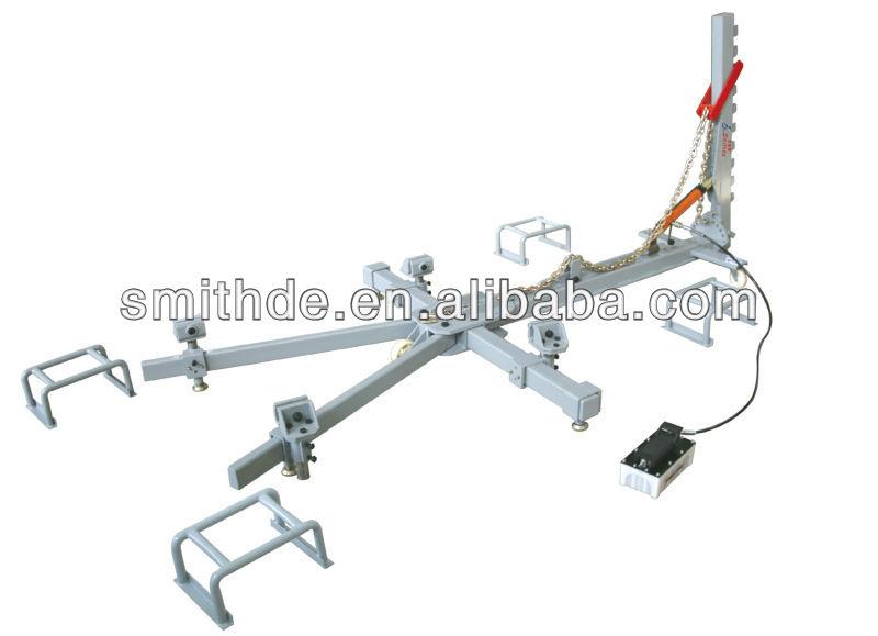 K7 Portable Frame Machine - Buy Portable Frame Machine,Movable Frame ...