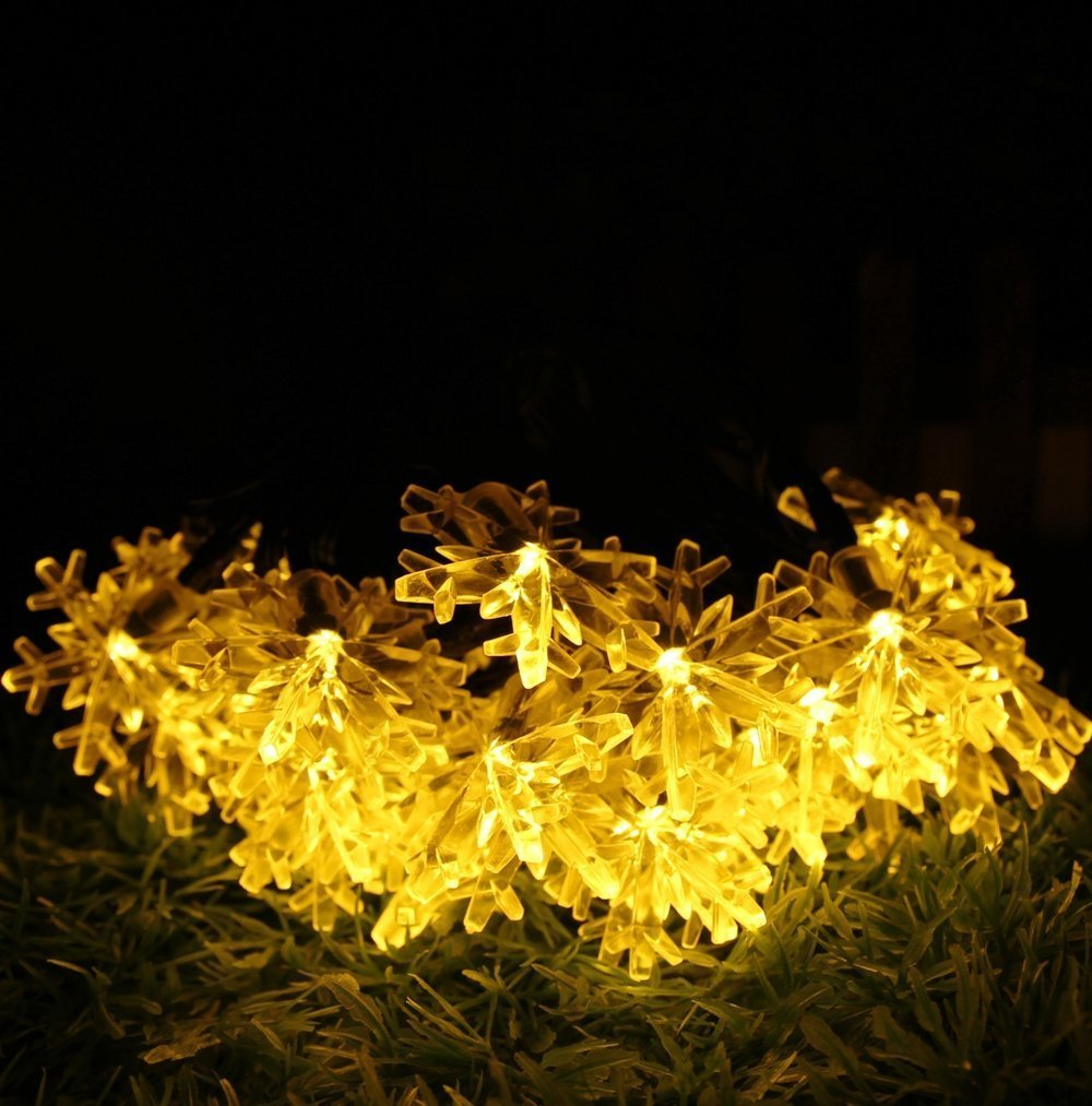 Cheap Snowflake Lights Outdoor, find Snowflake Lights Outdoor deals ...