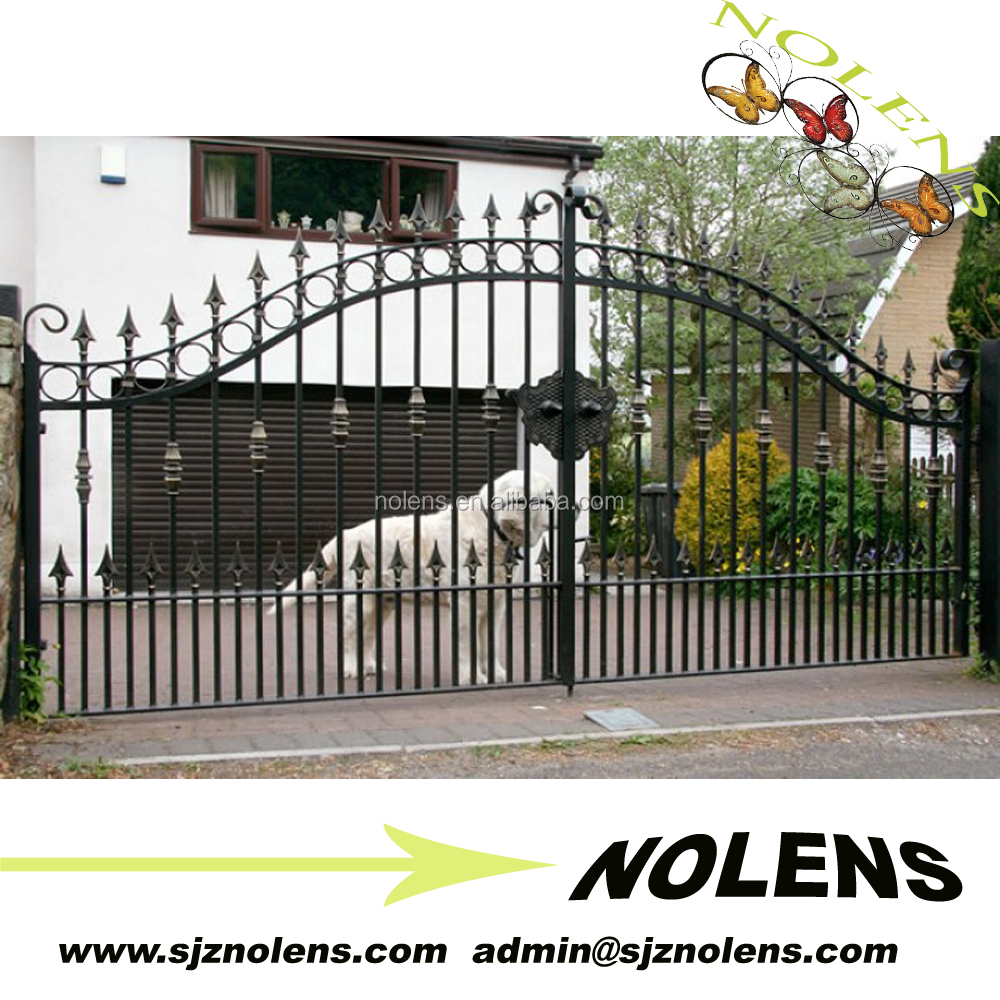 Simple Compound Wall Designs  Simple Compound Wall Designs Suppliers and  Manufacturers at Alibaba com. Simple Compound Wall Designs  Simple Compound Wall Designs