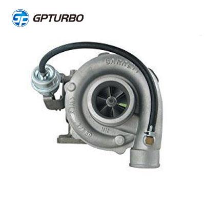 Turbolader Turbinel/ü fter Double Turbo Propeller ECO L/ü fter F1-Z Fuel Unbekannt