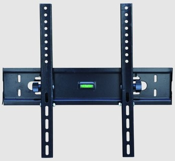 Plasma Tv Wall Mount Bracket For Lcd 42 Inch Stand Up And Down