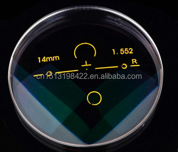 Essilor Aspheric Lens Imports,1.56 Uv400 Photochromic Progressive ...