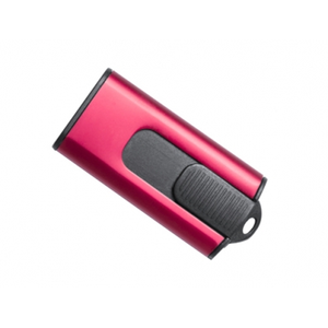 Metal pull and push usb flash drive 16gb 32gb 64gb 128gb 4 tb usb flash drive for promotion