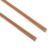 Top Sale Engraved Personalized Chopsticks Tensoge