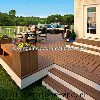 Used Decking Above Ground Swimming Pool - Buy Deck Floor,Price Wpc  Flooring,Outdoor Deck Floor Product on Alibaba.com