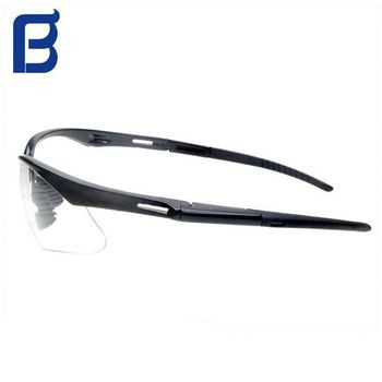de7f44ae90 Best Price Factory Supply Uvex Safety Glasses - Buy Uvex Safety ...