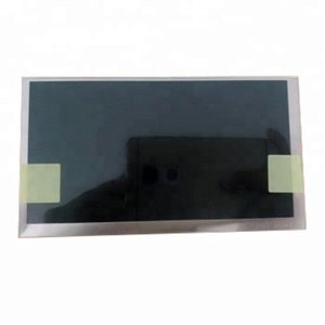LG Display 480*272 6.1 inch LCD Screen,LCD Module Designed For Automotive Display LA061WQ1-TD04