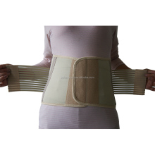 Postpartum Support -Recovery Belly Wrap Girdle Support Band Belt Body Shaper