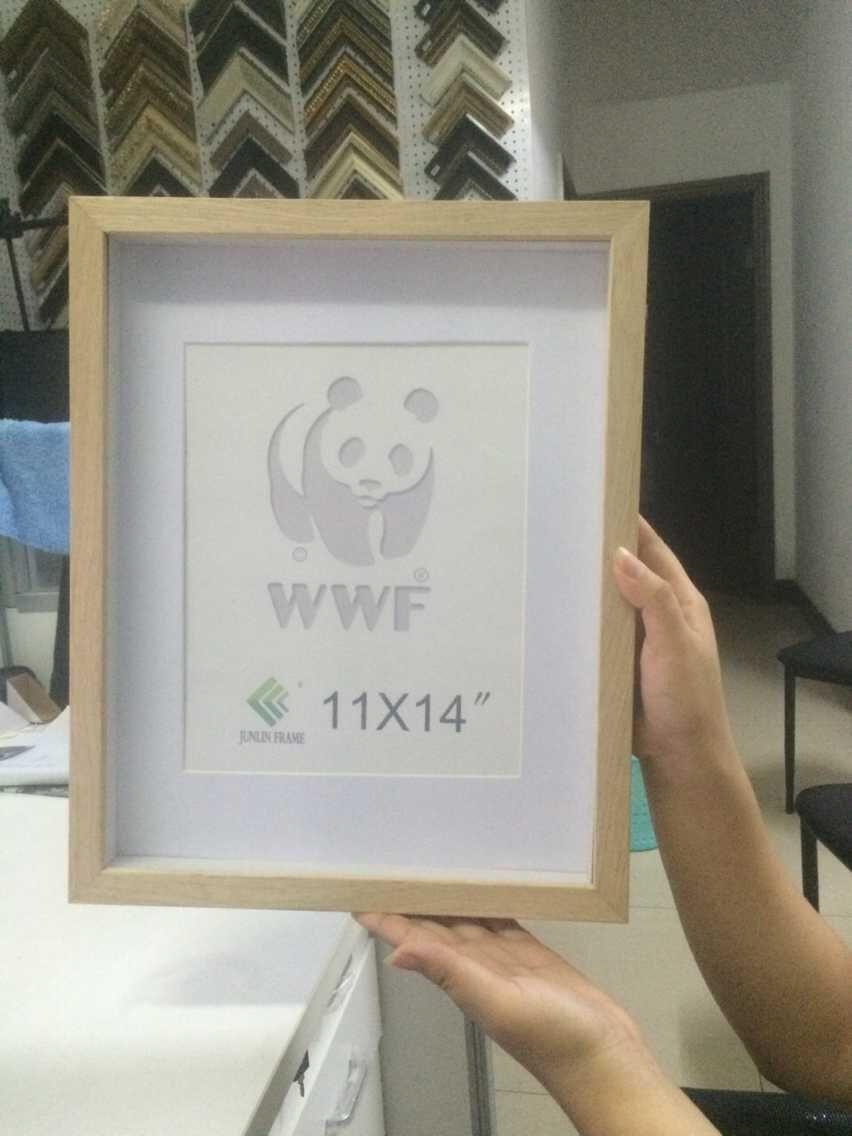 China box frame wholesale wholesale 🇨🇳 - Alibaba