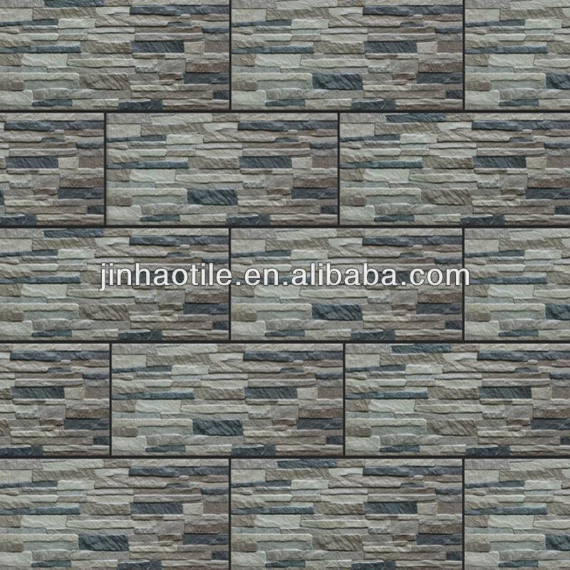 300x600 600x600 ext rieur carrelage mural. Black Bedroom Furniture Sets. Home Design Ideas