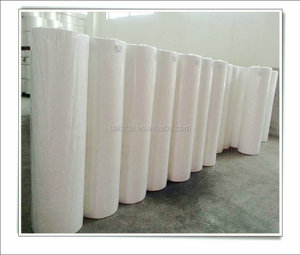 three layers sms nonwoven