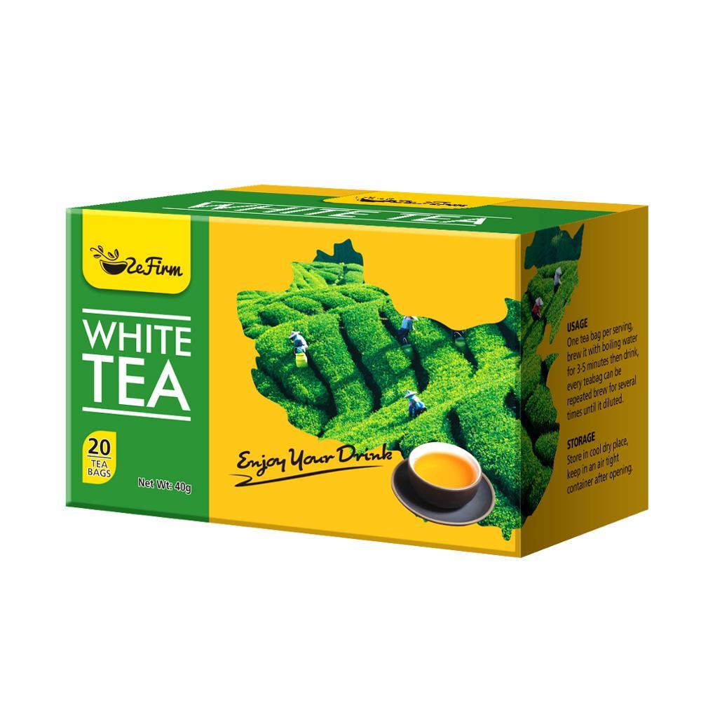 The best price wholesale and OEM white tea - 4uTea | 4uTea.com