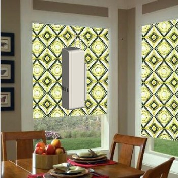 bedroom window curtain window treatments