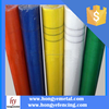 Fiberglass Composites Drywall Joint Tape