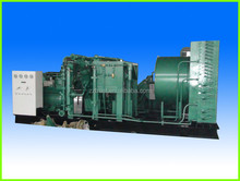 Excellent 3000 psi natural gas Compressor matsushita refrigerator price