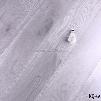 Eir HDF Laminate Flooring with AC4 Waterproof