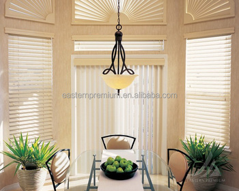 South africa hot selling removable louver balcony sliding wooden shutter blinds buy wooden for Exterior window shutters south africa
