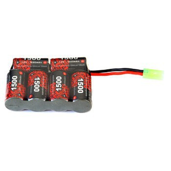 china cheap price rc car battery nimh sc 1500mah battery pack buy nimh sc 1500mah. Black Bedroom Furniture Sets. Home Design Ideas